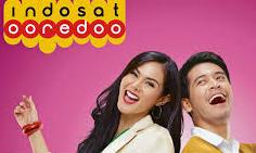 Paket Internet Indosat Ooredoo 2017