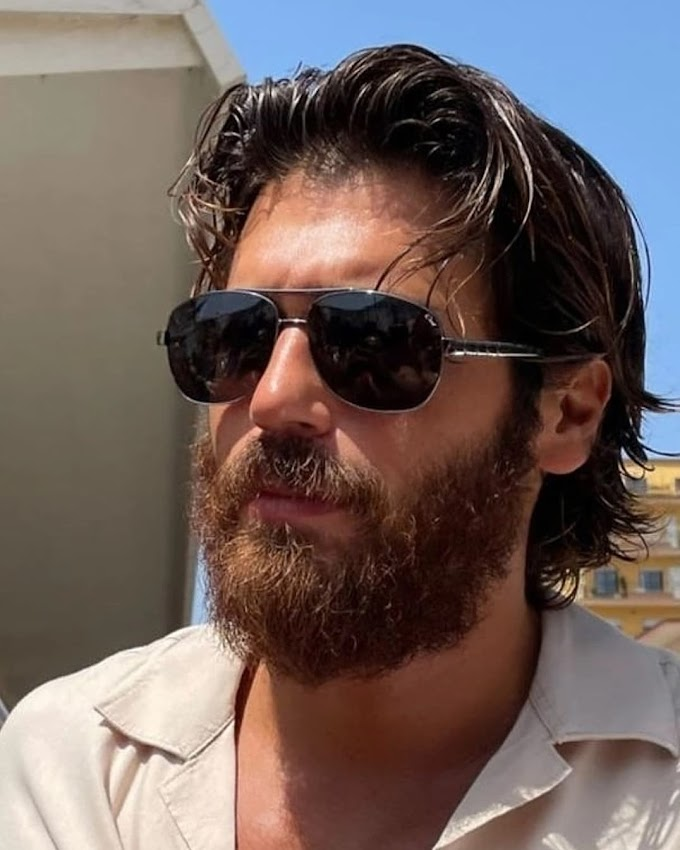 Can Yaman and Diletta Leotta, are things over? In one of Can's stories appears the photo of Diletta's niece