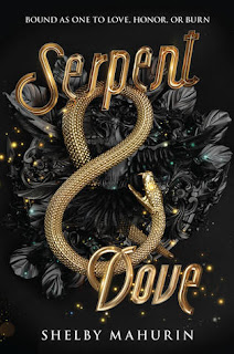 https://www.amazon.com/Serpent-Dove-Shelby-Mahurin-ebook/dp/B07H4YFCSQ/ref=as_li_ss_tl?adid=082VK13VJJCZTQYGWWCZ&campaign=211041&dchild=1&keywords=Serpent+&+Dove&qid=1586808924&s=books&sr=1-1&linkCode=ll1&tag=doyoudogear-20&linkId=ed7bcf177e4c5eab6632c72df04d4844&language=en_US