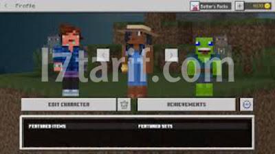 كيفية لعب لعبة ماينكرافت Minecraft الأصلية وطرق احترافها.