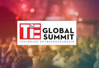 IndUS Entrepreneurs (TiE) Global Summit 2020