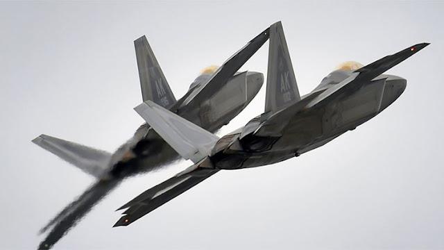 """La """"extraña"""" respuesta de la OTAN a los planes de Rusia para prevenir incidentes aéreos"""