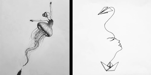 00-Surreal-Ink-drawings-Francesco-Cassiani-www-designstack-co