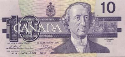 https://fr.wikipedia.org/wiki/John_A._Macdonald