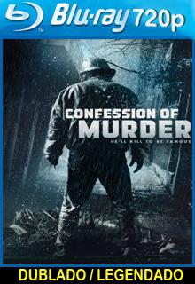 Assistir Confissão de Assassinato Dublado