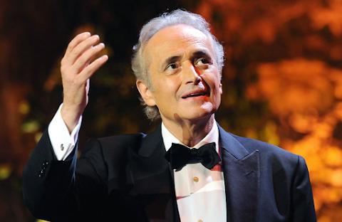 José Carreras-koncerttel nyílik 2020-ban miskolci operafesztivál