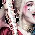 PNG Arlequina (Harley Quinn, Margot Robbie)