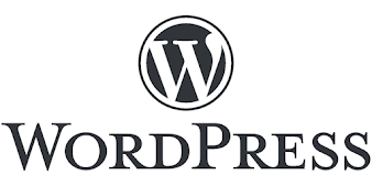 How do I remove blogroll from WordPress
