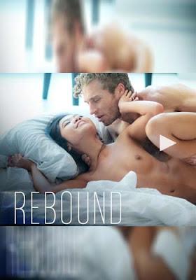 18+ SexArt-Vina Sky-Rebound 720p HDRip