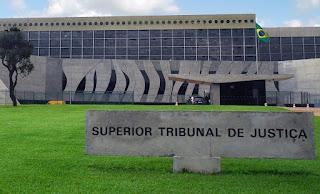 Nona fase da Calvário pede bloqueio de R$ 23 milhões de investigados