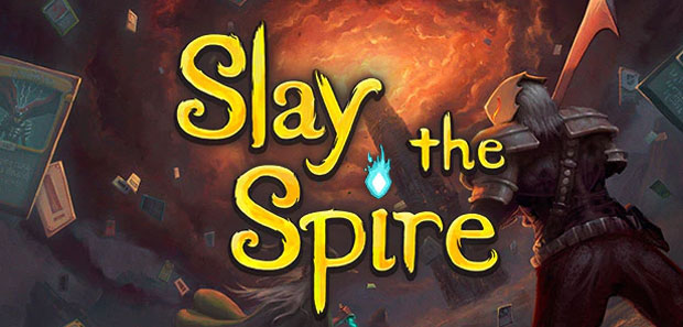 Slay the Spire Tips and Tricks