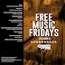 FreeMusicFridays Vol 8