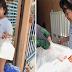 Food Delivery Rider, Dalawang Beses Na-modus ng Iisang Customer!