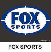Canal FOX SPORTS En Vivo