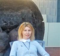 Uniunea Scriitorilor din România - filiala Constanta