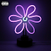 """Listen to """"Lavender"""" song by Rucku$ [prod. by Donato]"""