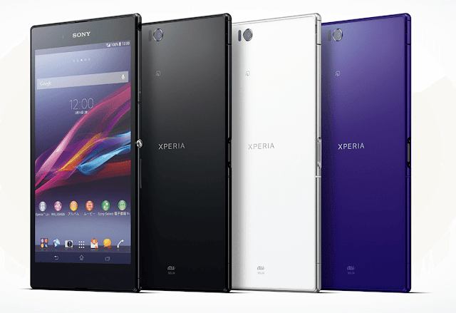 au、Android 5.0未満の機種でLINEアプリが使用できなくなると案内。Xperia Z1、Z Ultra、TORQUE G01など
