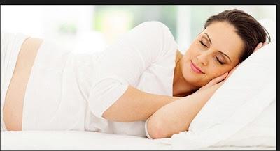 Cara Mengobati Keputihan Yang Gatal Berlebihan Secara Alami Saat Hamil