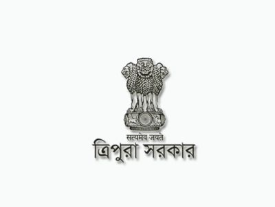 "Tripura Public Service Commission (TPSC) has given current employment news for the recruitment of official website www.tpsc.gov.in notification of the post ""Project Officer, Group-A"" in recent the latest vacancies 2020"