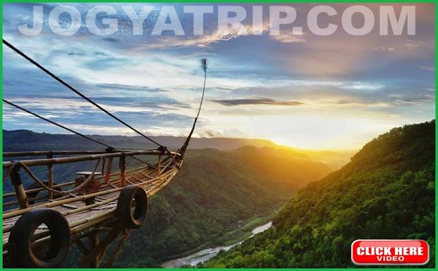 Yogyakarta Driver hire to jurang tembelan, Jurang tembelan Jogyakarta, location Jurang Tembelan, Jogja tour driver, Jogja TripAdvisor