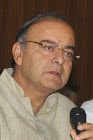Arun Jaitley: Five Facts you Need to Know