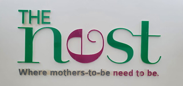 Fortis Hospital, Nagarbhavi introduces, Nest- A Woman and Child Care Unit