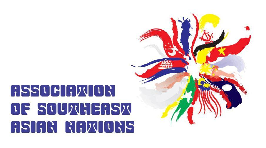 Selayang Pandang ASEAN - Sejarah dan Profil Lengkap Organisasi RegionalASEAN