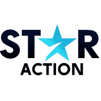 STAR ACTION EN VIVO