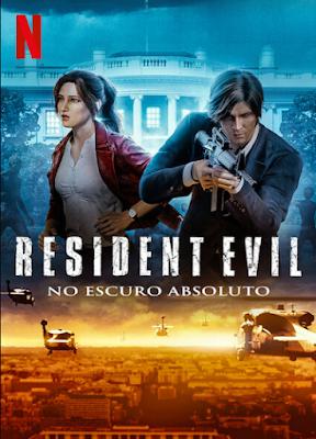 resident-evil-no-escuro-absoluto-series-netflix