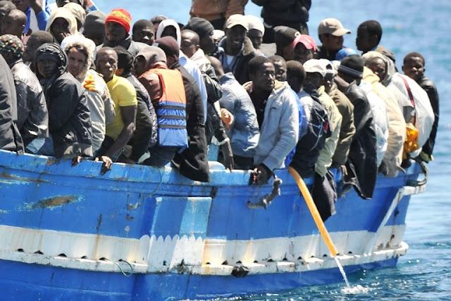 Migranti. Il Viminale incontra le ONG, all'Europa chiede maggiore solidarietà