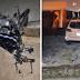 Mueren dos cubanos y un dominicano en accidente de tránsito ocurrido en zona turística de Bávaro