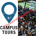 Port Harcourt artistes and Campus Tours; Sold out or Not? (Read full gist)