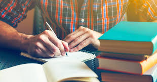reflective essay on business communication   assignment help australia reflective essay on business communication