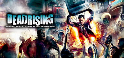 dead-rising-pc-cover-www.ovagames.com