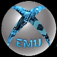 Xbox Emulator Android APK Mod v2.2.5