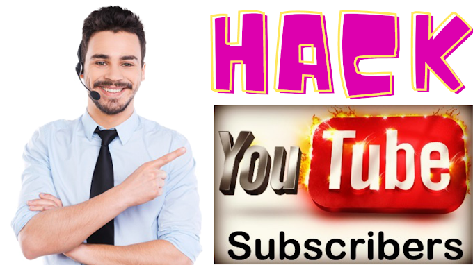Get Your 500 Free Youtube Subscriber