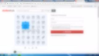 Tutorial Download Gambar di Shutterstock Tanpa Watermark 3