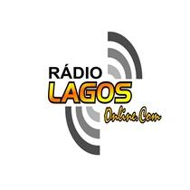 Ouvir agora Rádio Lagos Online - Web rádio - Cabo Frio / RJ