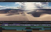 Download Apple Final Cut Pro v10.5.1 Full version