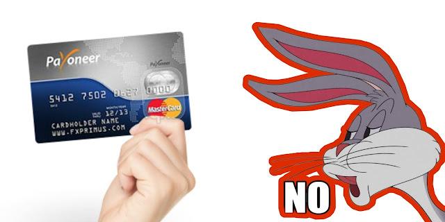 شركة المدفوعات الألمانية Wirecard تشهر افلاسها وتوقف خدمات بايونير payoneer