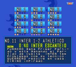 Label_futebol_brasileiro_2019_campeonato_brasileiro_19_hack_snes_rom_smc_sfc_super_nintendo_snes-forever.blogspot_14.png