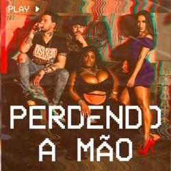 Baixar Música Perdendo a Mão - Anitta e Jojo Todynho Mp3