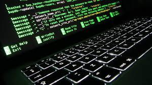 criptografia cursos