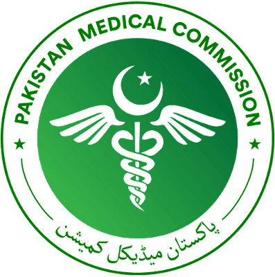 Astana Medical University is recognized or accredited by:  Medical Council of Pakistan (PMC) World health organization (WHO)