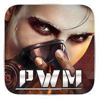 تحميل لعبة Project War مهكرة الجديدة للاندرويد اخر اصدار