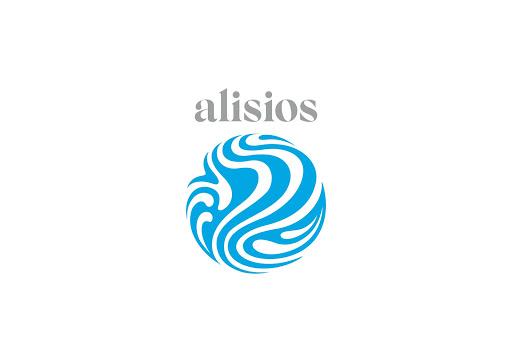Alisios