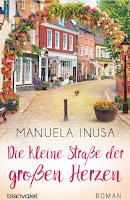 https://www.randomhouse.de/Taschenbuch/Die-kleine-Strasse-der-grossen-Herzen/Manuela-Inusa/Blanvalet-Taschenbuch/e547822.rhd