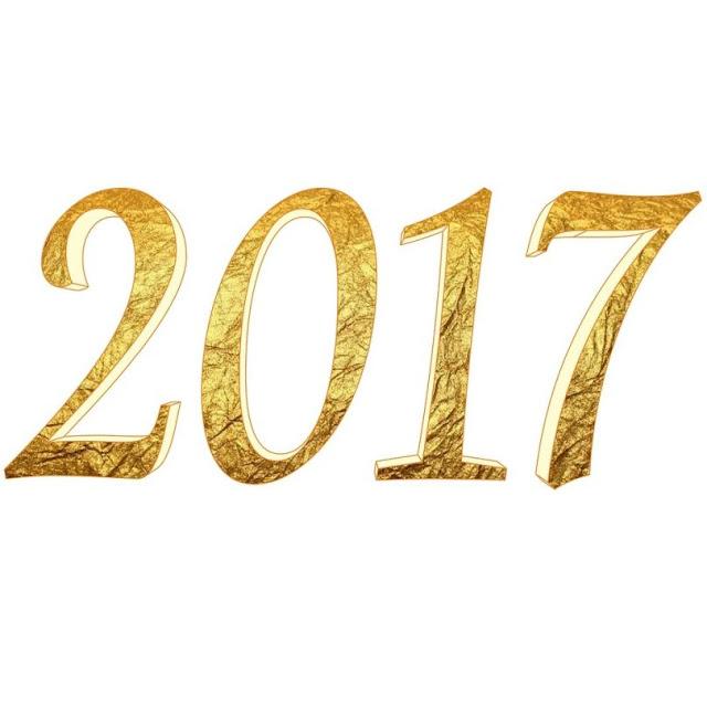Najlepsze perfumy 2017 roku