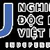 Nghiệp đoàn độc lập Việt Nam  – liệu có là một tổ chức chính trị đối lập trá hình?