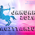Sagittarius Horoscope 20th January 2019